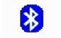 BlueSoleil萬能藍牙適配器驅動段首LOGO
