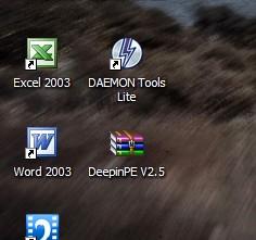 Windows虚拟光驱(Daemon Tools Lite)