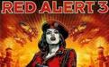 红色警戒3八项修改器MaxTre版段首LOGO