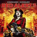 红色警戒3八项修改器MaxTre版LOGO
