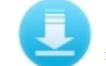 网站数据采集软件CherGet段首LOGO
