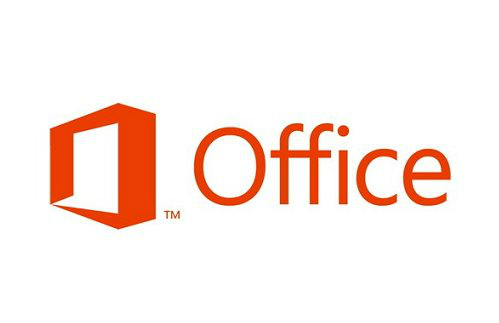Microsoft Office 2010截图