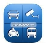 全国交通违章查询软件
