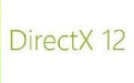 DirectX12段首LOGO