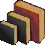 中小学图书管理系统