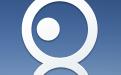 QQ视频桌面版段首LOGO