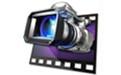 会声会影X7(Corel VideoStudio)段首LOGO