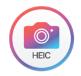 iMazing HEIC Converter(HEIC转换器)LOGO