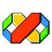 VC++ 6.0绿色完整版LOGO