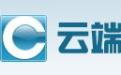 云端软件平台段首LOGO