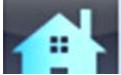 房屋设计软件DreamPlan段首LOGO