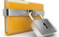 便携式文件夹加密器段首LOGO