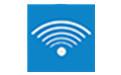 残月-WiFi无线网络管理器段首LOGO