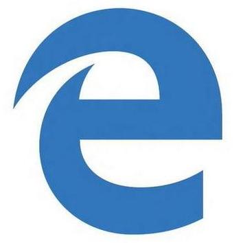 斯巴达浏览器(Microsoft Edge)