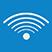 残月-WiFi无线网络管理器