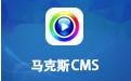 马克斯 CMS(maxcms)段首LOGO