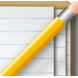 简单html编辑器