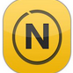 Norton Antivirus(諾頓殺毒軟件)