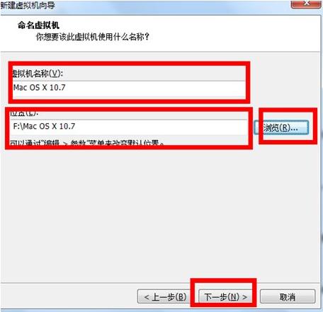雪豹操作系统(SnowLeopard)For Mac
