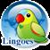 灵格斯词霸(Lingoes)LOGO