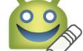 APK编辑器:ApkEditor段首LOGO