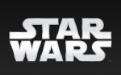 星球大战:Star Wars段首LOGO