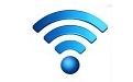 新毒霸wifi共享段首LOGO