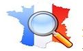 法语助手 11.5.0 官方版