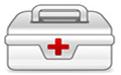 360急救箱(360系统急救箱)