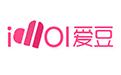 爱豆tv段首LOGO
