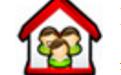 梵讯房屋管理系统段首LOGO