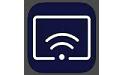 苹果录屏大师(AirPlayer)段首LOGO