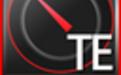 TMPGEnc Plus