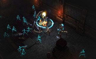 暗黑破坏神游戏工具合集