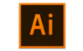 Adobe Illustrator段首LOGO