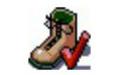 USBoot(U盘启动盘制作工具)段首LOGO