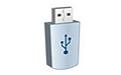 USB万能驱动段首LOGO