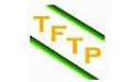 Tftpd32段首LOGO