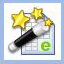 ExcelFIX (Excel File Recovery) 5.85  破解版