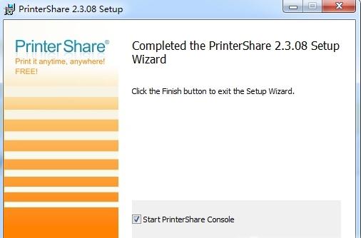 PrinterShare截图