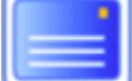 梦幻快车(DreamMail)段首LOGO