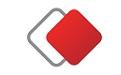 AnyDesk(远程控制软件)段首LOGO