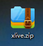 xlive.dll文件截图