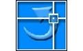CAD版本转换器Acme CAD Converter段首LOGO