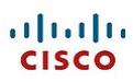 思科模拟器(Cisco Packet Tracer)段首LOGO