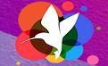小鳥壁紙(原360壁紙)