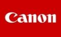 Canon佳能LBP2900 激光打印机驱动段首LOGO