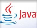 Java编程自学软件段首LOGO