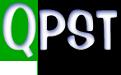 QPST(针对高通芯片开发的传输软件)段首LOGO