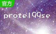 Protel99SE段首LOGO